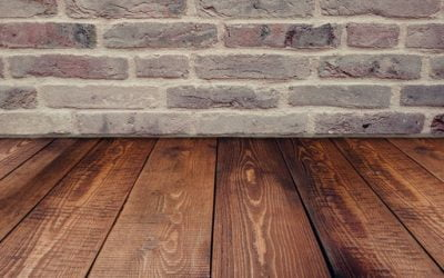 Underpad Vs. Underlayment For Your Floors
