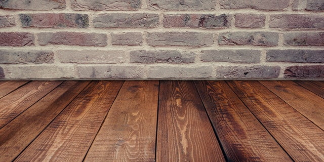 Hardwood Underlayment Brampton